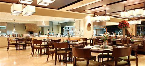 Best Restaurants Around The World Postathon