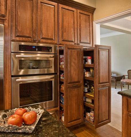 kitchen cabinet hardware madison wi custom kitchen cabinets kitchen designs sims remodeling