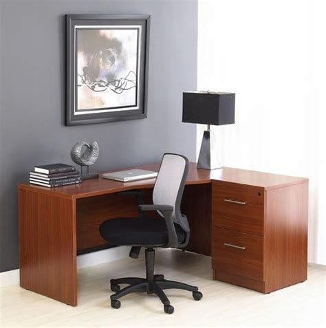 l shaped desk accessories pro x l shaped corner executive desk modern home