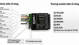 Hd wallpapers wiring diagram teb7as relay wallpaper androidoxzdd hd wallpapers wiring diagram teb7as relay asfbconference2016 Choice Image