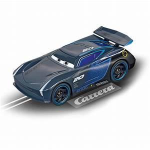 Carrera Go Autos : carrera go cars auto jackson storm 64084 racebaan ~ Jslefanu.com Haus und Dekorationen
