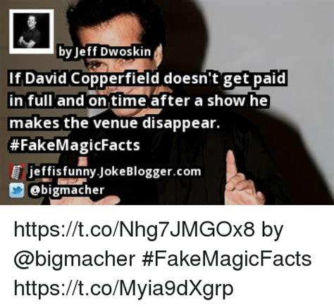 Paid In Full Meme - paid in full meme 28 images 25 best memes about paid in full paid in full memes paid in