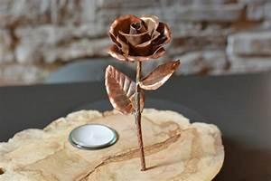 Rose Aus Holz : geschenk aus holz holzliebe iserlohn geschenke aus holz made in germany ~ Eleganceandgraceweddings.com Haus und Dekorationen