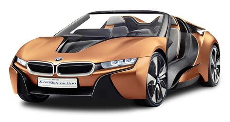bmw car png the gallery for gt car png transparent
