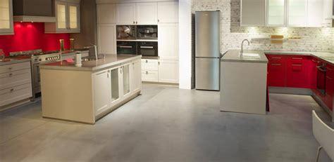 recouvrir du carrelage avec du beton cire b 233 ton cir 233 naturel claystone enduit naturel 224 base d argile