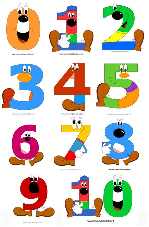 clipart numeri giada s just another site page 2