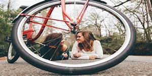 Pedaling Towards Happiness 7 Mental Health Benefits Of
