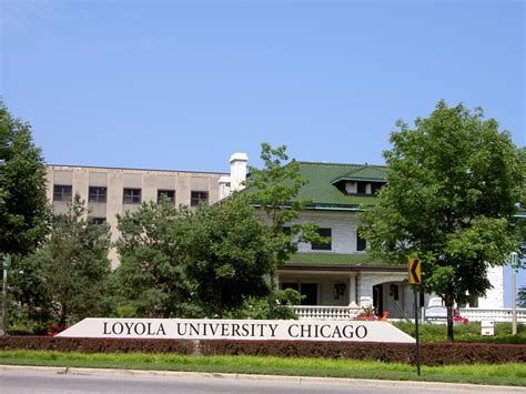 Loyola University Chicago. Audio And Video Conferencing. Cost Of Medicare Supplemental Insurance. Sql Server Encrypted Column Wrinkles On Lips. Liability Only Car Insurance. Radiology Schools In Houston Tx. United States Environmental Services. Nevada Title And Payday Loan. Rotary Frequency Converter Mold Inspection Va
