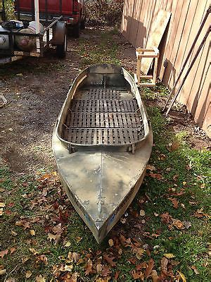 Fishing Boats For Sale Duluth Mn by Boats For Sale In Duluth Minnesota