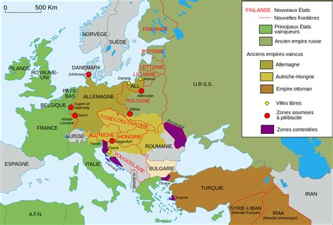 filemap europe  frsvg wikipedia