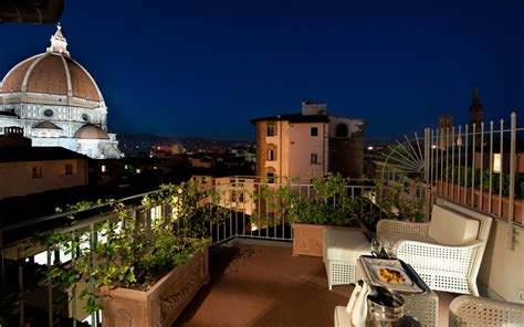 Hotel Firenze by Suite Con In A Firenze Hotel Brunelleschi