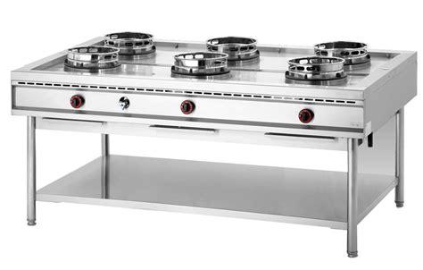 equipement de cuisine professionnelle vente matériel de pizzeria grossiste équipement de cuisine pro à agadir cuisine pro maroc