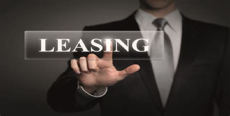 Four Leasing by Leasing Funeralscreen