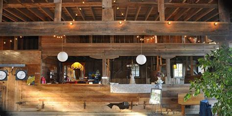 Barn Wedding Illinois by 1912 Barn Weddings Get Prices For Wedding Venues In Il