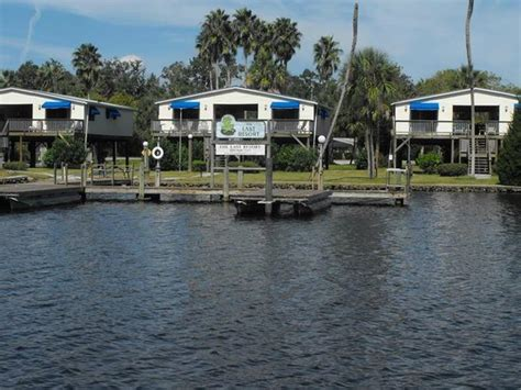 Florida Boat Shows 2018 Ta by The Last Resort Updated 2018 Reviews Photos Homosassa