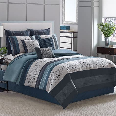 manor hill lana complete bed set from beddingstyle com