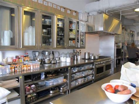 professional kitchen ideas  pinterest