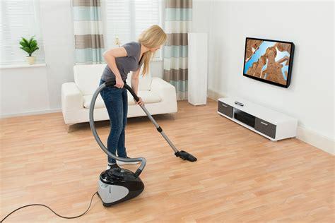 sarasota vacuuming tips go housemaids
