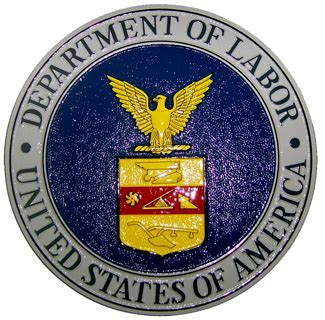 bureau of labour it 39 s the staffing firms and fmla