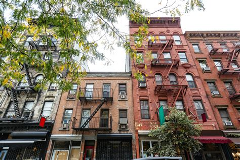 City Ny Apartments by Guide To Term Apartment Rentals In New York City