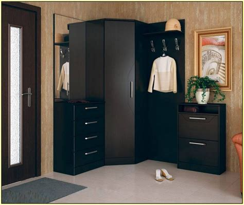 Closet Dressers Wardrobe by 30 Inspirations Of Corner Wardrobe Closet Ikea