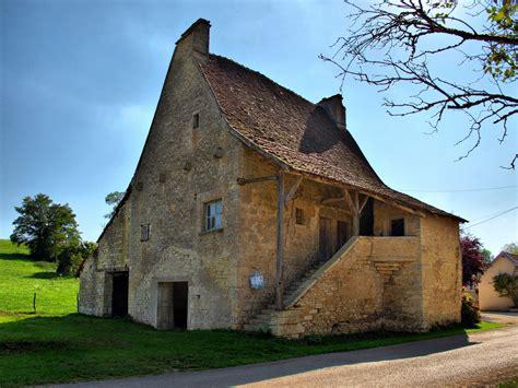 Filechevigney, Vieille Maison Vigneronnejpg Wikimedia