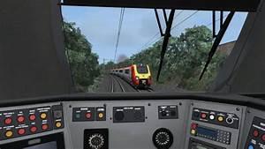 Train Simulator 2018 Free Download - Ocean Of Games