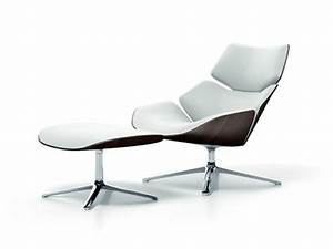 Design Relaxsessel : 56 designer relaxing chair ideas for modern living room ~ Pilothousefishingboats.com Haus und Dekorationen