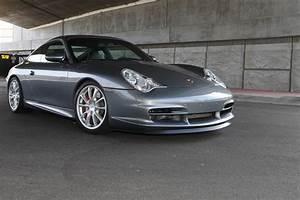 Porsche 996 Gt3 : porsche 996 gt3 black image 86 ~ Medecine-chirurgie-esthetiques.com Avis de Voitures