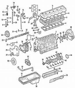 Ram 2500 Engine Diagram