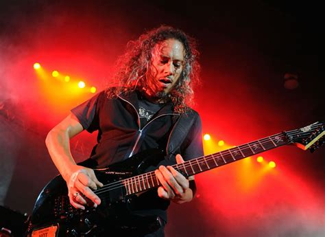 kirk hammett wallpapers images  pictures backgrounds