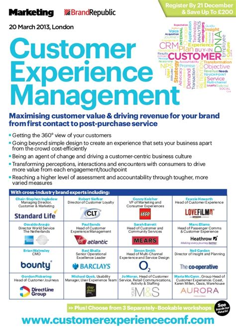 Customer Experience Management. Email Service Providers Reviews. Internet Explorer Browser Settings. Who Removes Wisdom Teeth Large Label Printer. Employee Engagement Programs. Discount Tire Conroe Texas Scad Study Abroad. Insurance For Equipment Memorial City Hermann. Veterinarian Online Schools Abb Vfd Training. Depression Cognitive Therapy
