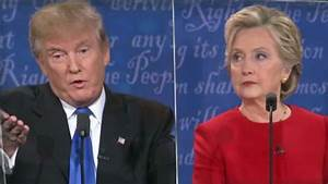 Debate reality check: Does 'stop and frisk' stop crime ...