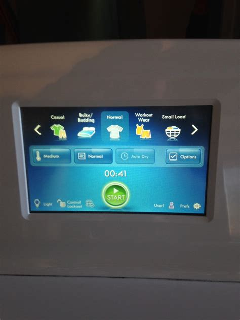 used front load washer and dryer gently used appliances dallas appliance repair