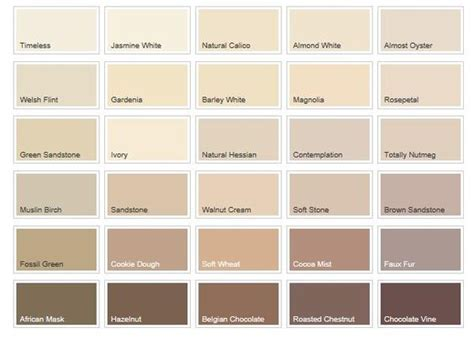 my kinda colour palette excluding the bottom line new