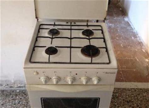 cucine a gas genova regalo cucina a gas genova