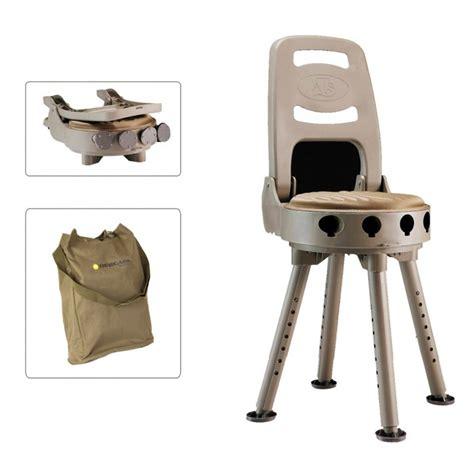 siege bebe rotatif ats siege d affut portable rotatif
