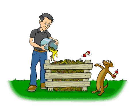 compost bin fabriquer compost