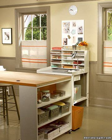 149 best images about Best Craft Space Organization on