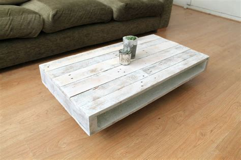 how to white wash a table on wheels with a whitewash finish by gas air studios notonthehighstreet com