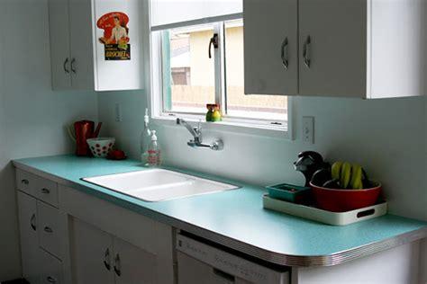 Boomerang Countertop - laminate kitchen countertops kitchen remodeling tips
