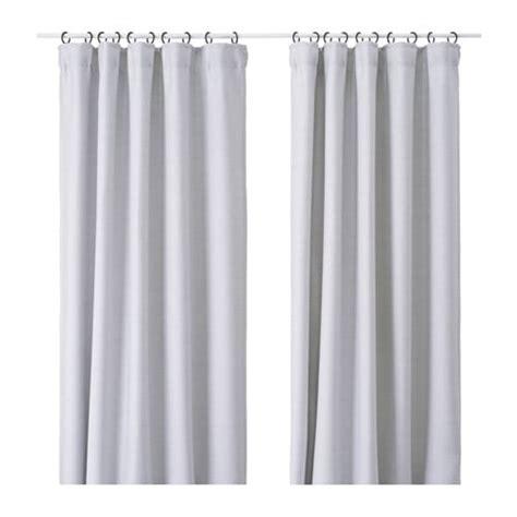 Curtains  Ready Made Curtains  Blackout Curtains Ikea