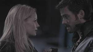 Captain Hook and Emma Swan images Emma and Hook HD ...