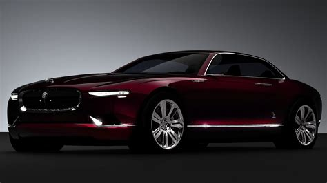 Jaguar Car : Jaguar Hd Wallpapers