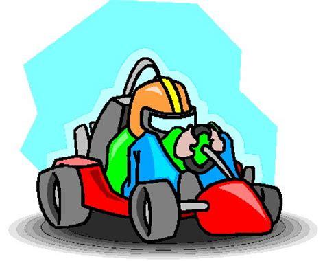 karting sport graphics picgifscom