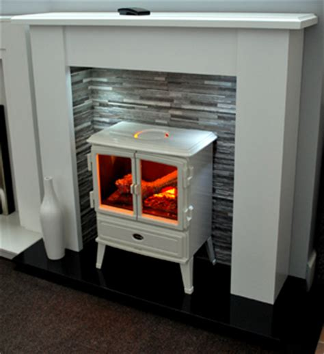 Electric Infrared Fireplaces by Dimplex Fires Nottingham Dimplex Stoves Uk