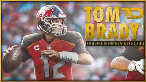 Das gängigste material für tom brady bucs ist feines schwarzes tuch. A Pirate's Life For Tom: Brady Sets Sail For Warmer Waters ...