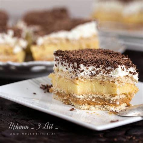 Przepis Na Mhmmm… Ciasto 3 Bit… Najlepsze…