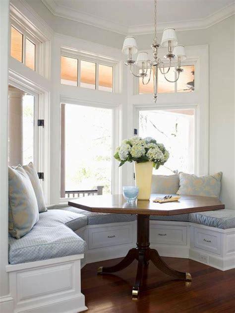 table cuisine avec banc pourquoi choisir une table avec banquette pour la cuisine