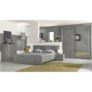 Commode Chambre Fille Conforama by Commode Chambre Conforama Chaios Com